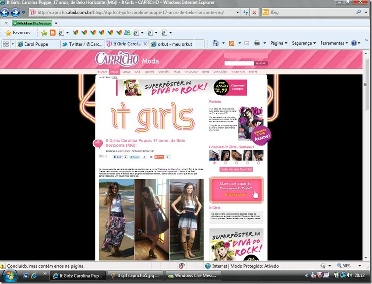 it girl capricho6
