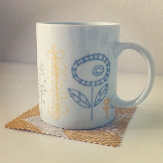 skinny-laminx-mug-5