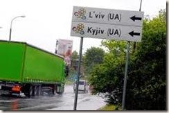 Lviv!