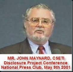 john-maynard