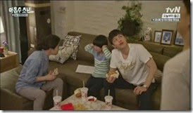 Plus.Nine.Boys.E03.mp4_003280510_thumb[1]
