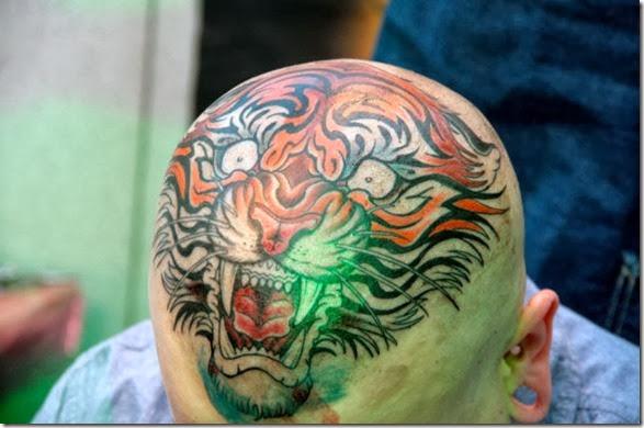 london-tattoo-festival-11
