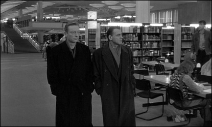 Wings of Desire - 7