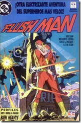 P00066 - Flushman #18