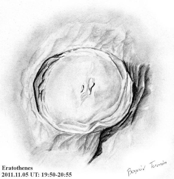 Eratothenes_20111105_BognarT_a.jpg