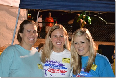 Relay For Life 2012_7