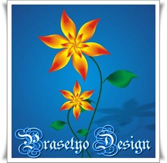 Flower Prasetyo Design