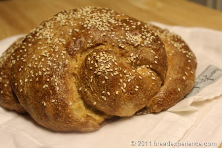 apple-honey-whole-grain-challah_0697