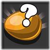 turaco egg 100