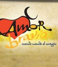 amor-bravio-300x350