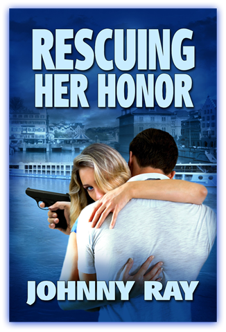 her-honors-bodyguard-book-2