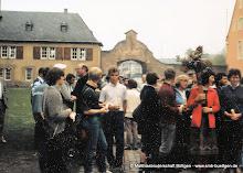 1985_28.jpg