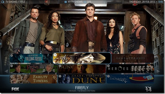 22-XBMC-V12-AeonNox-TVShows-Titles-BannerPlex-View