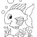 Dia mundial de los oceanos para colorear (4).jpg