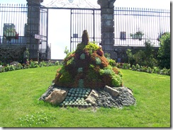 2012.07.01-016 jardin des plantes