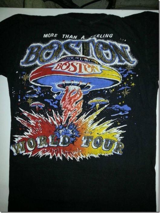 concert-tshirts-70s-4