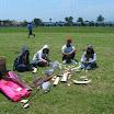 Bandung FF Open 2007