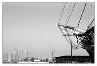 londyn43