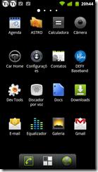 CyanogemMod 7-menu1
