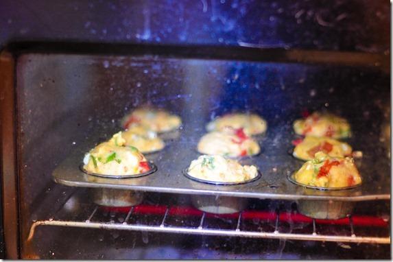 basil feta pepper muffins-5904