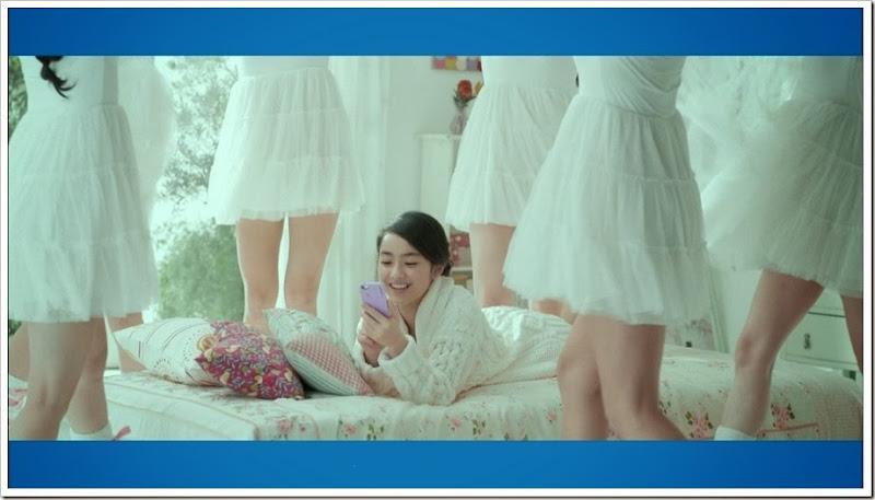 Taira_Yuuna_SEGA-NETWORK_commercial_07