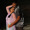 Thuttu Movie Stills 2012