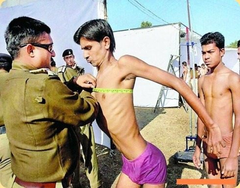 Indian-Police-Selection-Exam-560x420