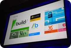 windows8store