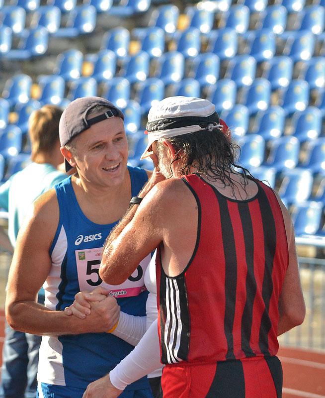 Харьковский марафон 2012 - 80