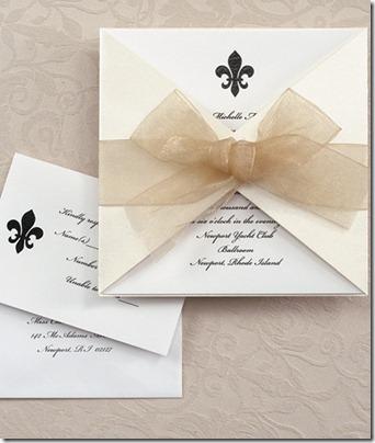 Invitation_Inspiration_I