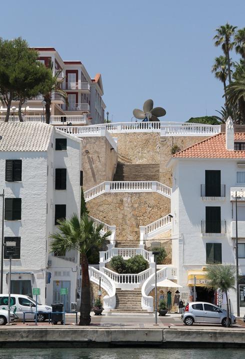 Menorca - Italien 2013 059