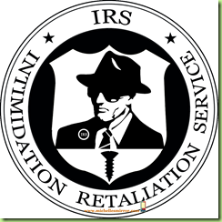 irs seal-3 copy