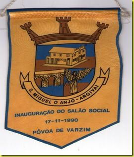 salaosocialargivai003