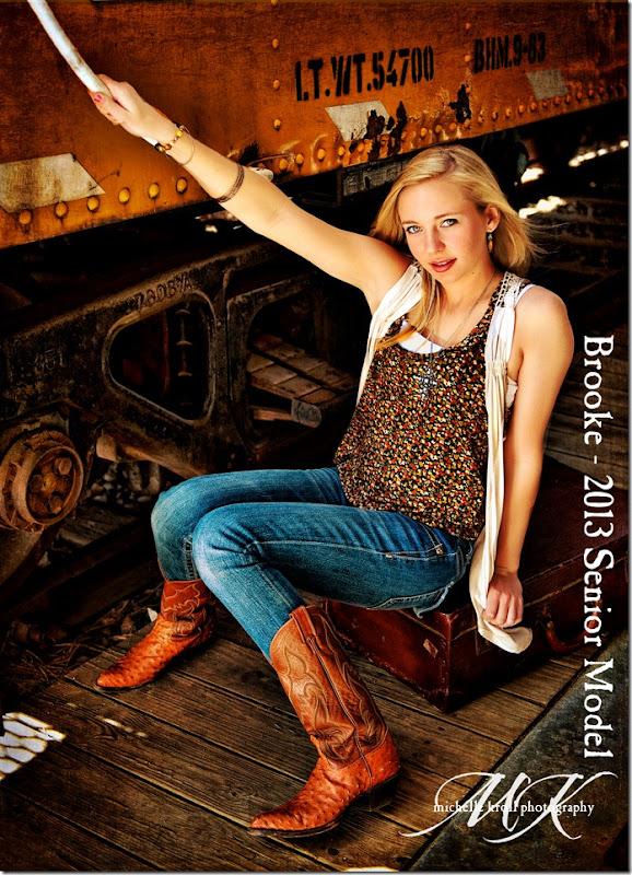 2013-Models-Brooke-3