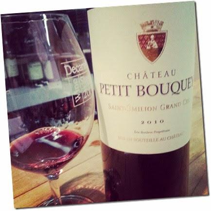 vinho-bordeaux-decanter-2-vinho-e-delicias