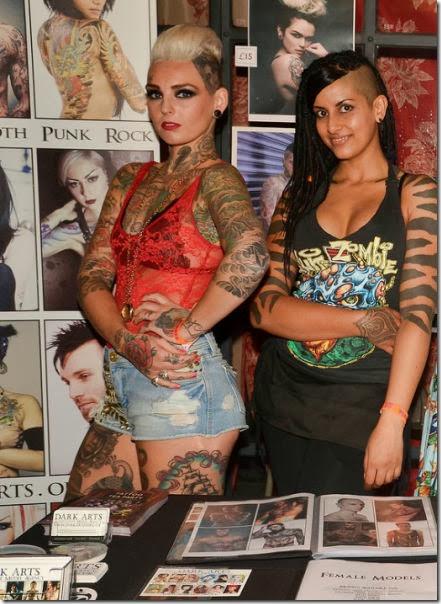 london-tattoo-festival-21