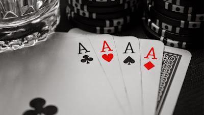 Poker-Card-wallpaper-hd
