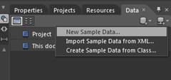 sampledata_03