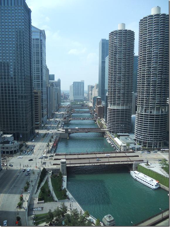 Chicago 008