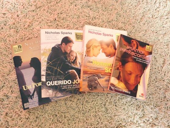 livros-nana03