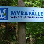Pünkösdi mászás, láncos utak - Elekes Flóra képei - 05-20 Myrafelle
