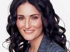 Atoosa Rubenstein Irani Entrepreneur