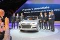 Audi-Crosslane-Coupe-Concept-2