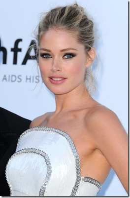 The 2012 amfAR Gala WlLjZVmeAe9l