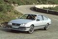 Opel-Monza-4