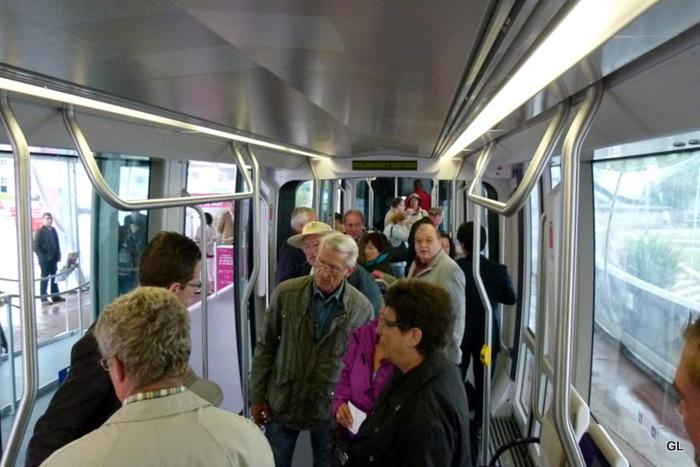 Tramway 013