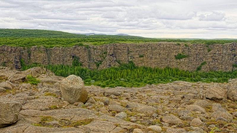 asbyrgi-canyon-1