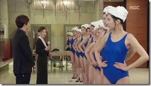 Miss.Korea.E03.mp4_000424474