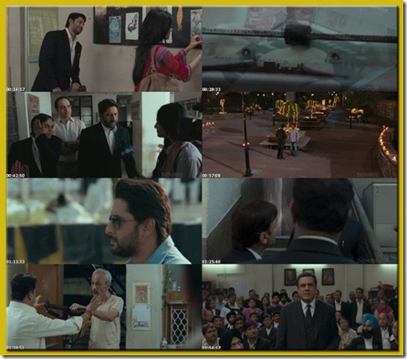 Jolly LLB (2013)1