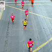 carreradelsur2014km1-034.jpg